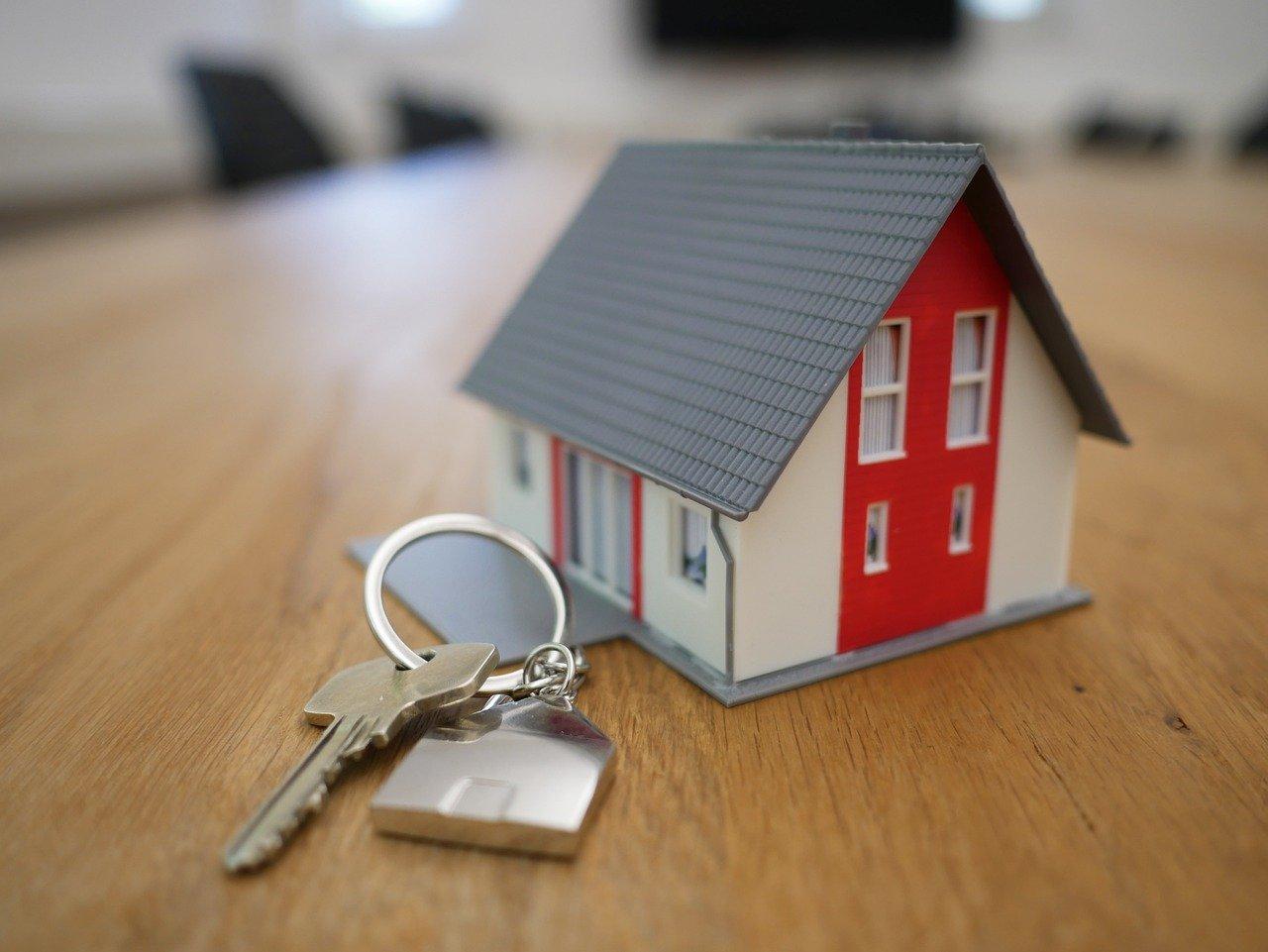 Richtiger Zeitpunkt für den Immobilienverkauf