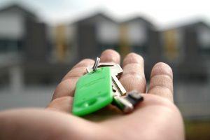 Immobilienbewertung für Hausverkauf