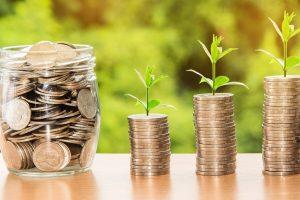 Immobilienfinanzierung: Immobilienkauf günstig finanzieren