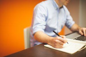 Zielgruppe für den Immobilienverkauf festlegen und Käufer finden